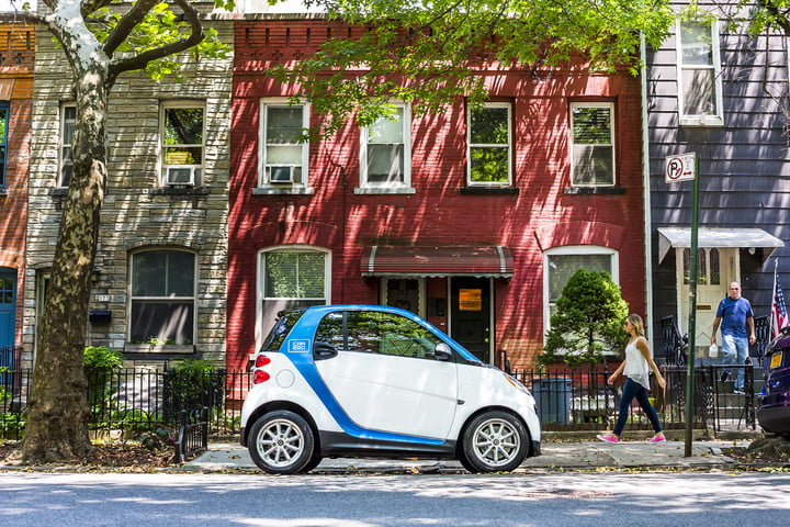Car2go Carsharing Pays Off Cities In New York City 1500x1000