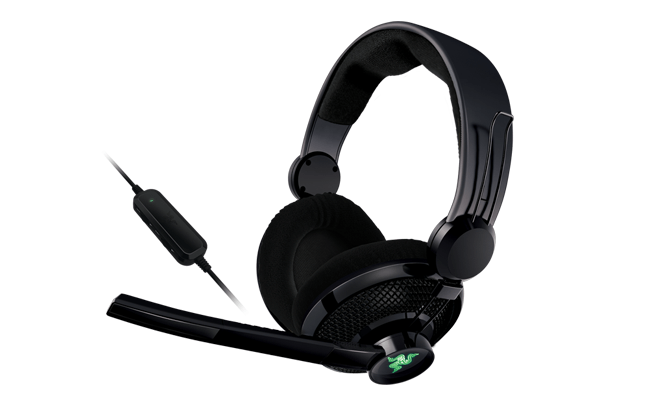best xbox 360 headsets carcharias 2