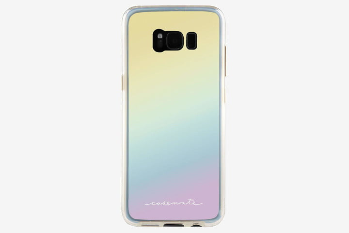 0929dd046061 Best Galaxy S8 Plus Cases and Covers