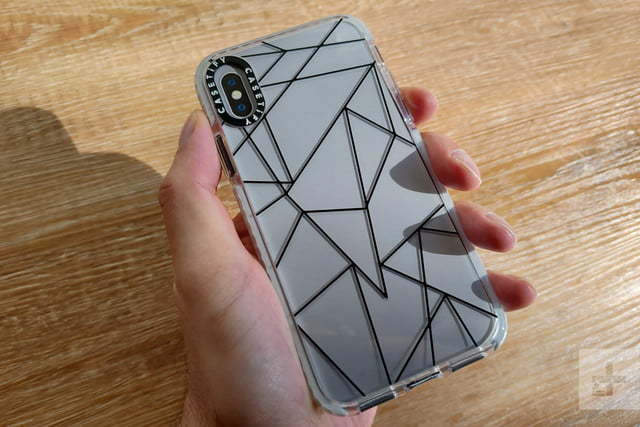 Casetify Impact Case