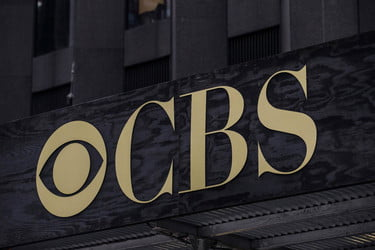 CBS live and on-demand streaming platform expands | Digital Trends