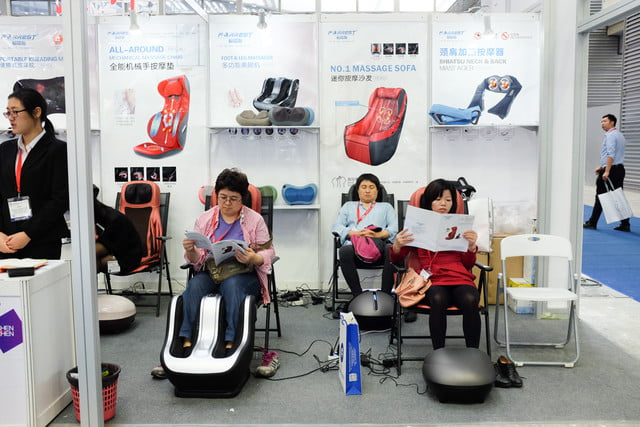 ce week china 2016 computers robots drones bikes and more  1500px 72