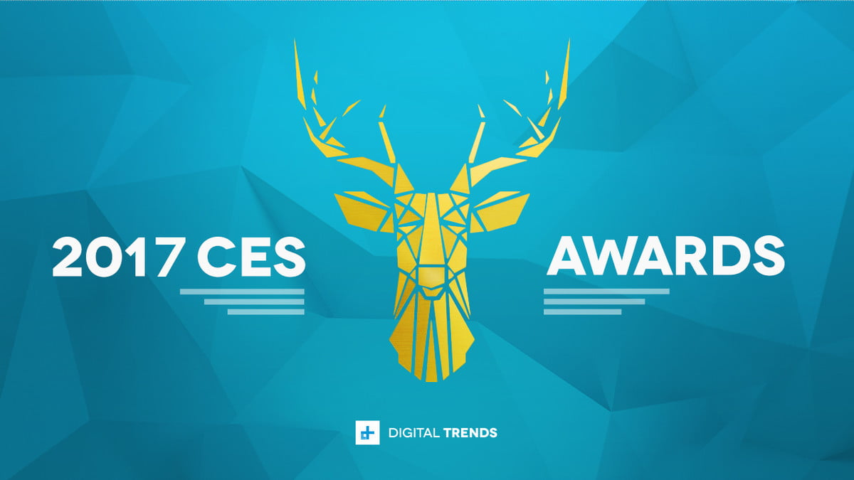 top tech of ces awards entry cesawards cyberstag banner 2017