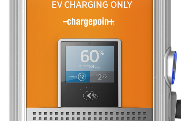 chargepoint express plus ces 2017 inuse progress screen 150dpi