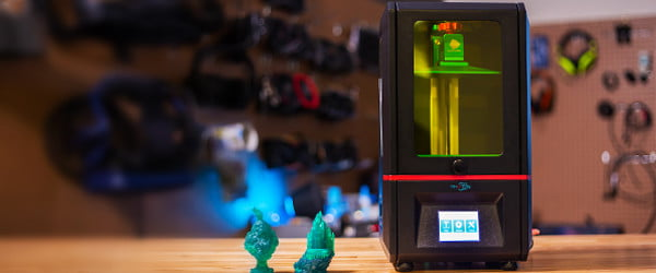 3D printers are finally affordable. Here are the best models under $500