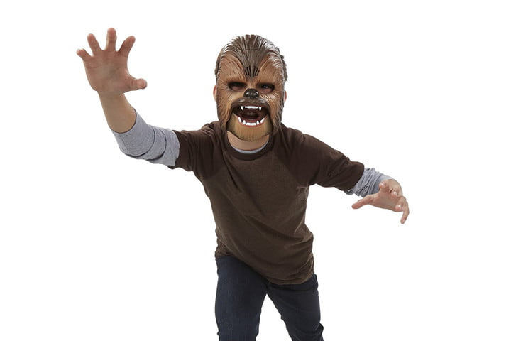 best star wars toys chewbacca mask final