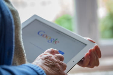 Google has now made Chrome for iOS Open Source | Digital Trends