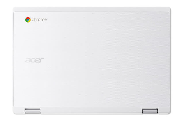 acer goes all in on skylake with latest expansion to computing line chromebook r11 white 13