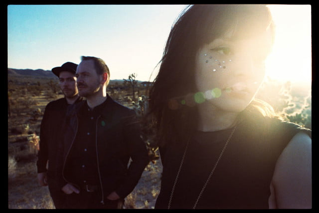 best fall 2015 albums chvrches every open eye