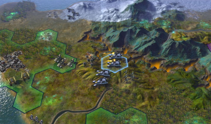will first 250 turns civilization beyond earth shape preview 1