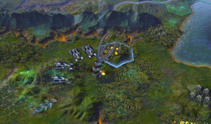 will first 250 turns civilization beyond earth shape preview 2