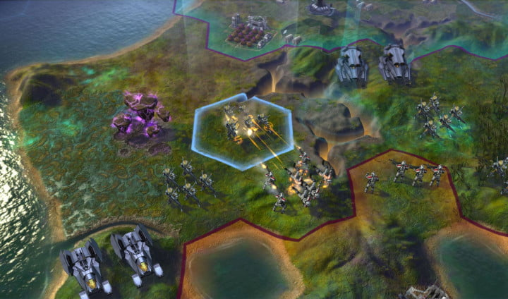 will first 250 turns civilization beyond earth shape preview 6
