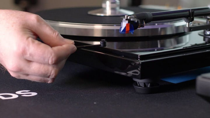 how to clean vinyl records edit revised 00 09 32 15 still004 preview