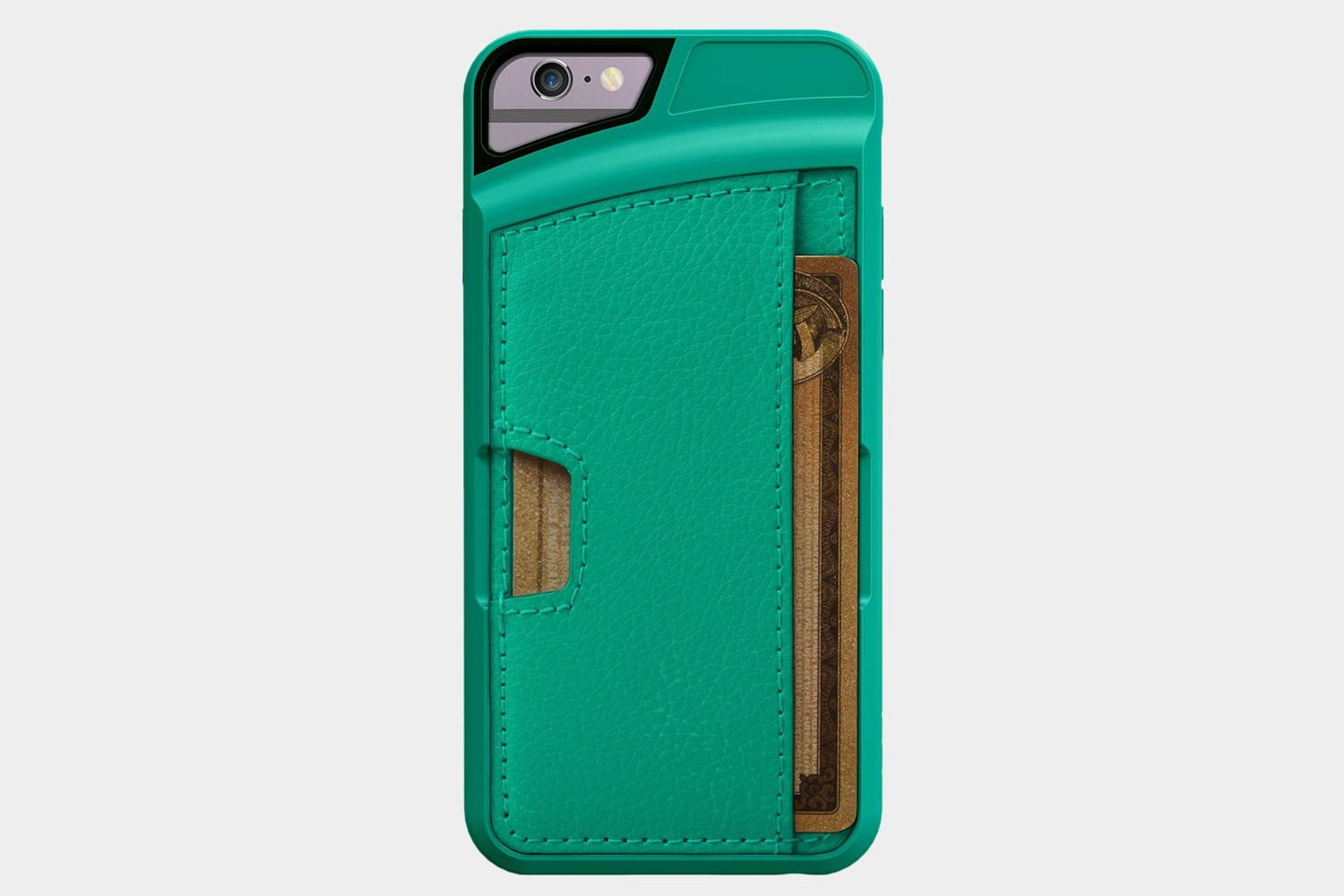 iphone 6 with case the 40 best iphone 6 cases and covers digital trends 15125