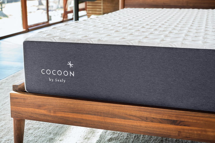 Best Prime Day mattress sales: Tempur-Pedic, Sealy, and Amazon deals