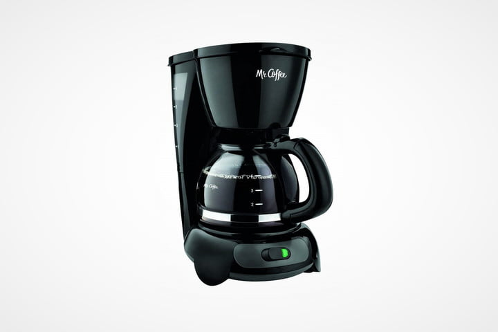 best cheap black friday appliance deals under 25 coffee maker