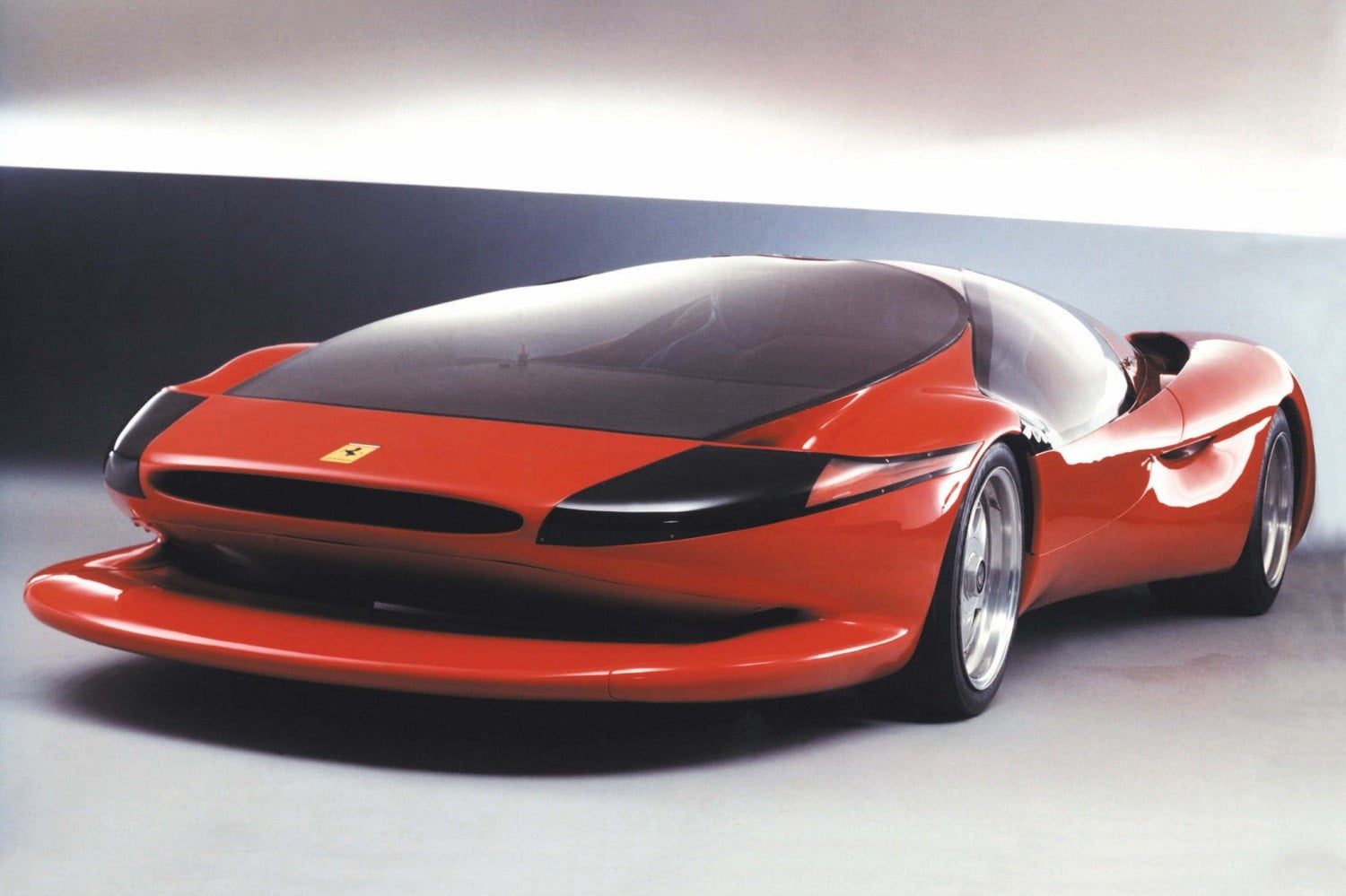 Awesome The 20 Greatest Ferraris Of All Time | List, Specs, Pictures, Performance |  Digital Trends