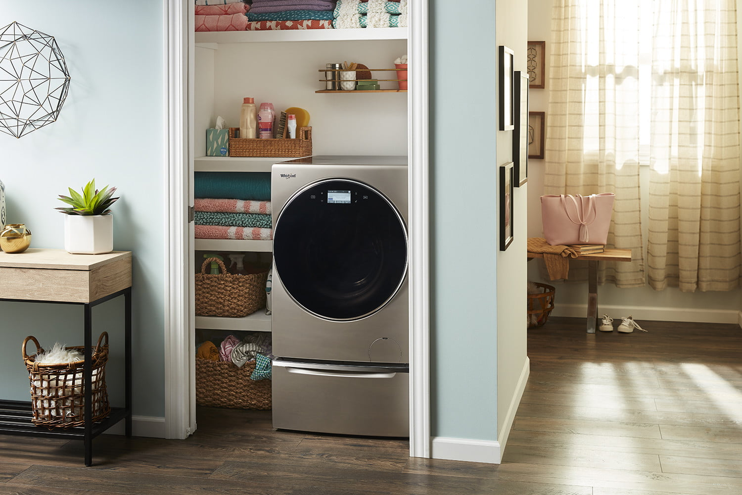 Us Makers Raising Prices For Washing Machines Cause Unclear Together With Samsung Electric Clothes Dryer Additionally Maytag Digital Trends