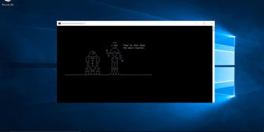 Want to Learn How to Use Command Prompt? This Guide Will Help
