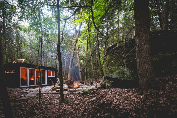 best shipping container homes containerairbnb