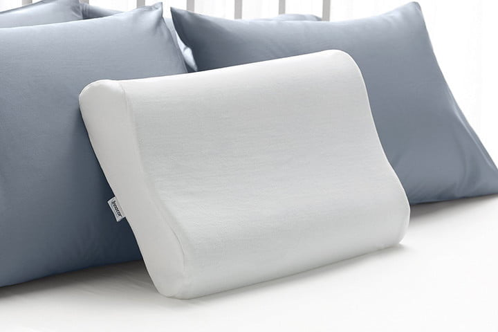Say Goodbye To Neck Pain With The Best Pillows For Side Sleepers