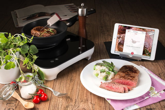 cuciniale ai kitchen cooktop hr 1