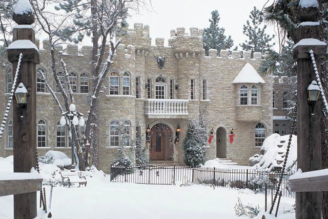 15 houses that look right out of game thrones coronado stone