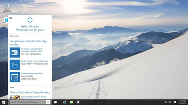 Everything you need to know about Cortana | Digital Trends