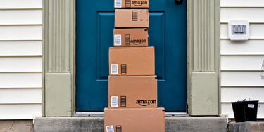How to Get Free Stuff on Amazon: A Beginners Guide | Digital Trends
