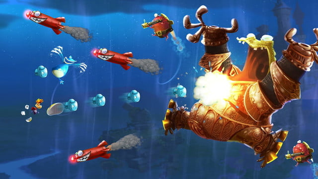 best video games for couples couplesrayman