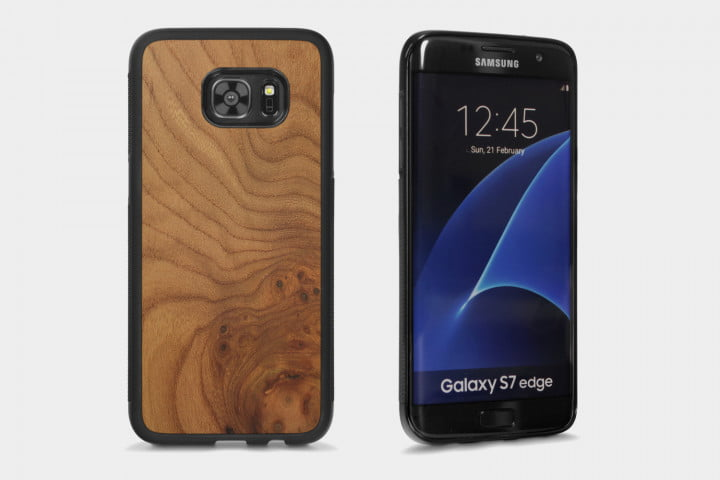The 20 Best Galaxy S7 Edge Cases Digital Trends