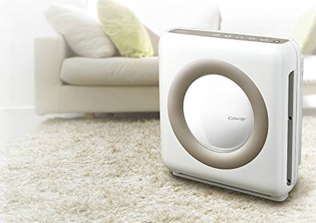 price slashed on coway ap 15612hh mighty air purifier 1512hh 3