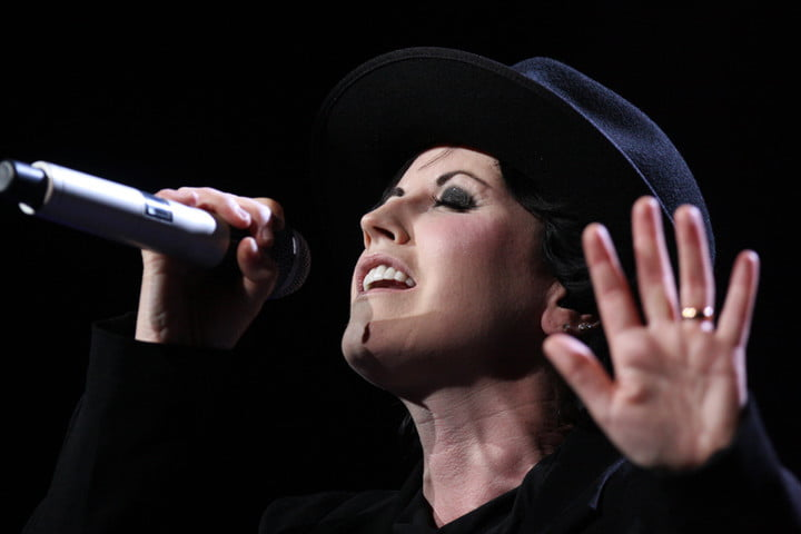 something else is the cranberries greatest hits resurrected live musicnewsaustralia flickr 2
