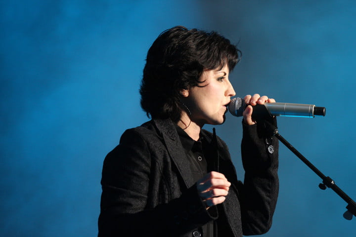 something else is the cranberries greatest hits resurrected live musicnewsaustralia flickr