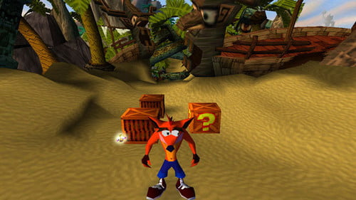 The Best PS1 Games of All Time   Digital Trends