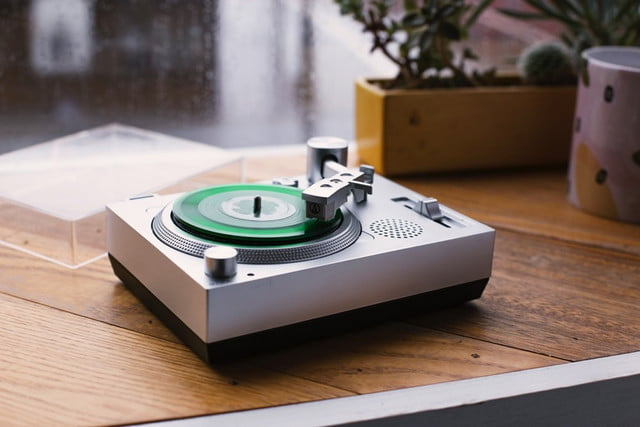 crosely rsd turntable ces 2019 crosley si small