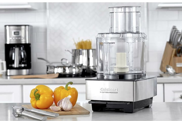 best food processors cuisnart14