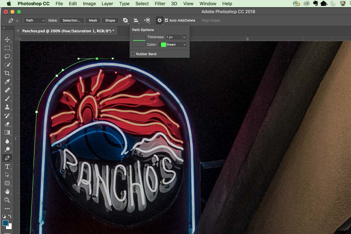 Photoshop 2018 now supports 360 photos adds new graphics tools photoshop 2018 now supports 360 photos adds new graphics tools digital trends ccuart Images