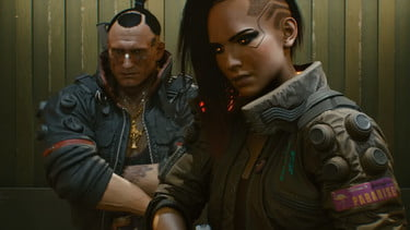 Cyberpunk 2077: News, Rumors, and Everything We Know | Digital Trends