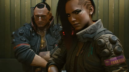 Cyberpunk 2077: News, Rumors, and Everything We Know