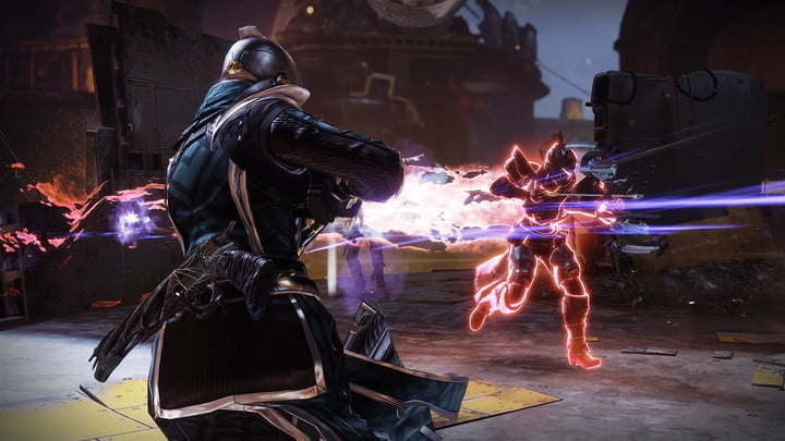 what to expect from blizzcon 2018 destiny 2 forsaken everything you need know gambit