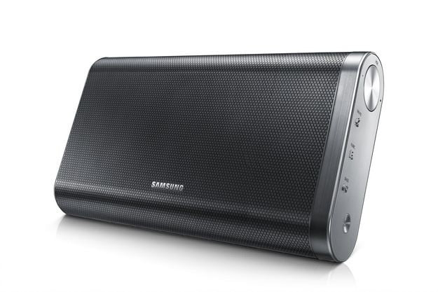 samsung home theater 2013. it samsung reveals new home theater gear ahead of ces 2013 da f60 625