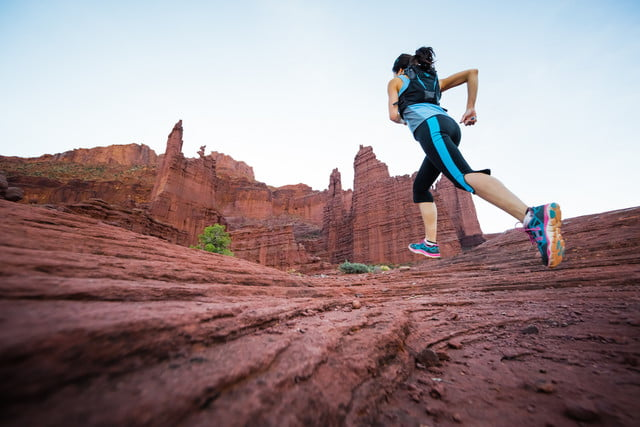 1c5c75249236 Hit the Trail This Spring with New Hydration Packs From Osprey ...