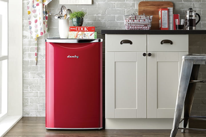 The Best Mini Fridges You Can Buy (And 3 Alternatives) | Digital ...