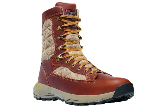 danner weatherized boot collection danner1