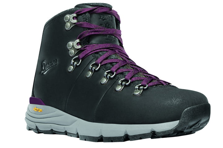 danner weatherized boot collection danner5