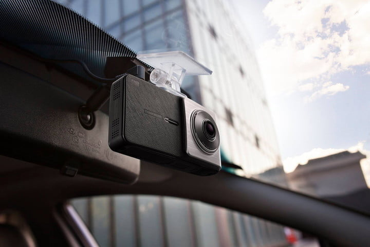 The Best Dash Cams For 2019 Digital Trends