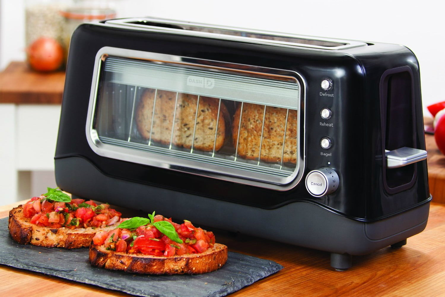 The Best Toasters That Money Can Buy