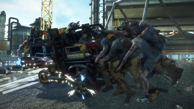 Dead-Rising-3-screenshot-28