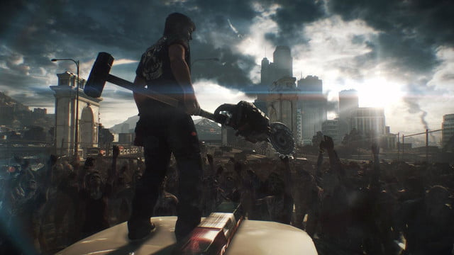 Dead-Rising-3-screenshot-7